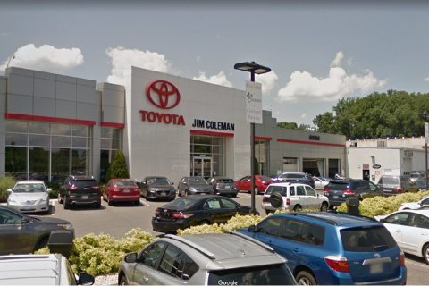 Jim Coleman Toyota resized