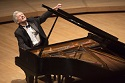 National Philharmonic: 10th Year! Brian Ganz Chopin—The Growth of Genius @ The Music Center at Strathmore |  |  |