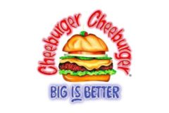 Cheeburger Cheeburger resized