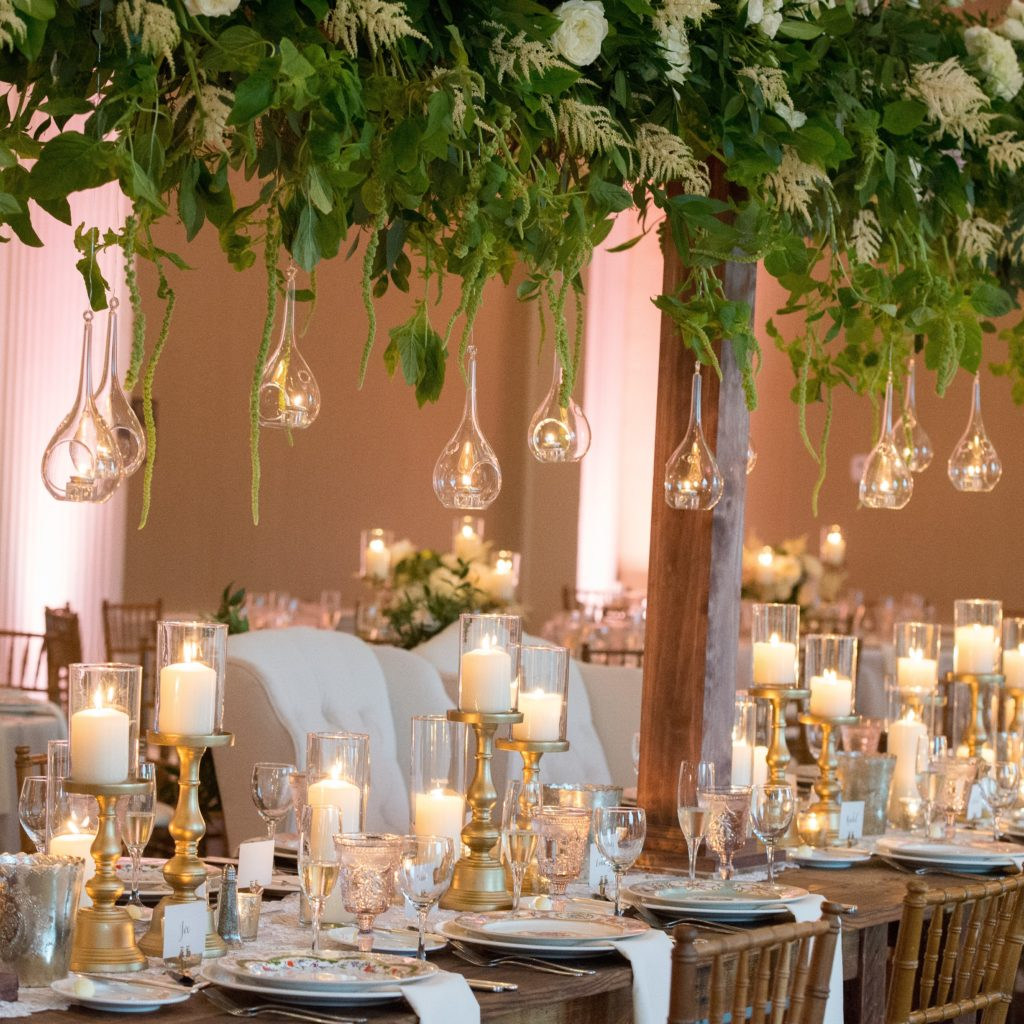 Cover Photo Event Planning DC Wedding; EDGE Floral & Desgn; Jennifer McMenamin Photography