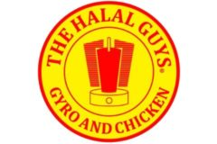 Halal Guys resized