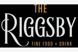 Riggsby resized