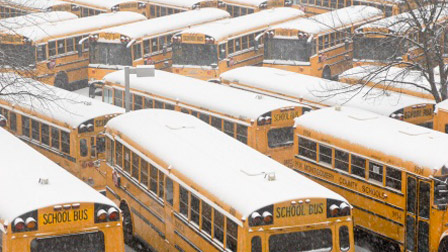 buses-in-snow-resized2016