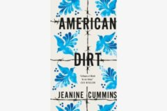 American Dirt resized