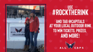 Rock the Rink @ Rockville Town Square |  |  |