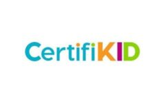 CertifiKID resized
