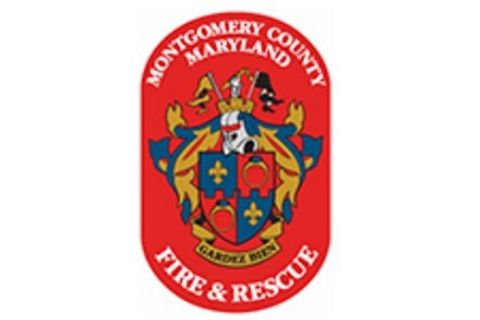 Fire and rescue resized