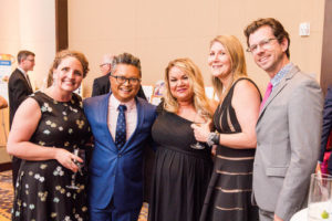 6th Annual Comfort Cases Gala @ Bethesda North Marriott Hotel & Conference Center |  |  |