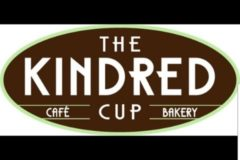 Kindred Cup resized