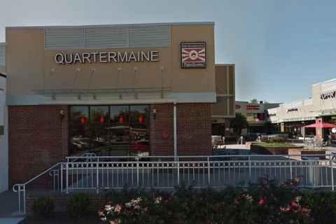 Quartermaine resized
