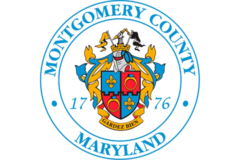 county seal resized