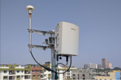 small cell antenna