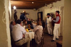 Tavern Night @ Riversdale House Museum | | |