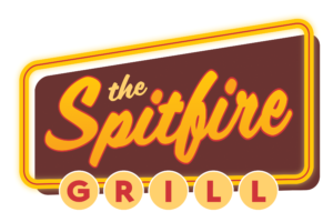 The Spitfire Grill @ Arts Barn |  |  |