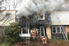 Gaithersburg fire resized