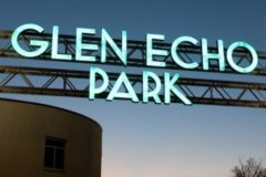 Glen Echo resized