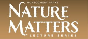 Nature Matters: For Goodness Snakes @ Meadowside Nature Center |  |  |