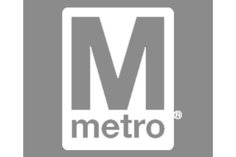WMATA logo resized
