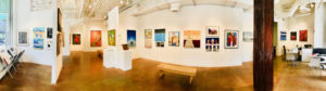 March Exhibits at Touchstone Gallery @ Touchstone Gallery | | |