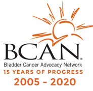 Walk to End Bladder Cancer @ Lincoln Memorial | | |