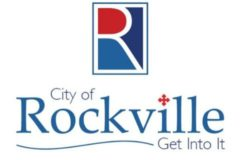 Rockvillelogo