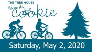 The Tree House Tour de Cookie @ John Hopkins University | | |