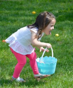 Easter Egg Hunts at Green Meadows Petting Farm @ Green Meadows Petting Farm | | |