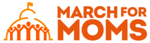 March for Moms @ National Mall | | |