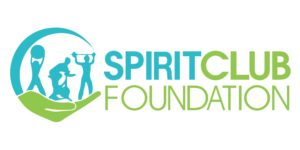 Spirit Club Foundation and SPIRIT Club's 1st Annual Virtual Race @ Race Anywhere with Spirit Club Foundation and SPIRIT Club  |  |  |