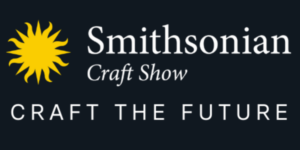 Smithsonain Craft Show @ Smithsonain Virtual Craft Show |  |  |