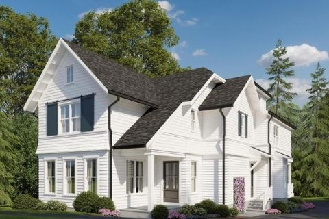 Sold in Bethesda, Chevy Chase and Potomac