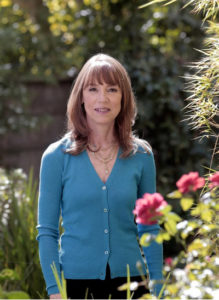 Meet Author Lisa See @ Online via Montgomery County Public Libraries |  |  |