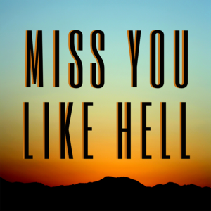Miss You Like Hell: A Musical @ American University |  |  |