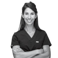 The Face of Advanced General and Implant Dentistry