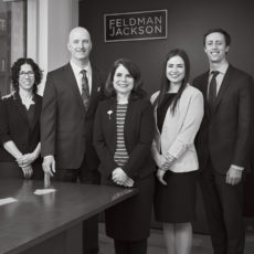 The Face of Complex Family Law