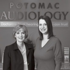 The Face of Audiology Experience