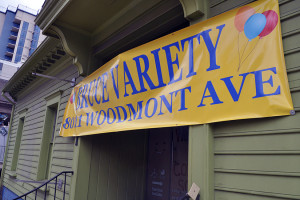 Bruce Variety's opening in Woodmont Triangle will be delayed
