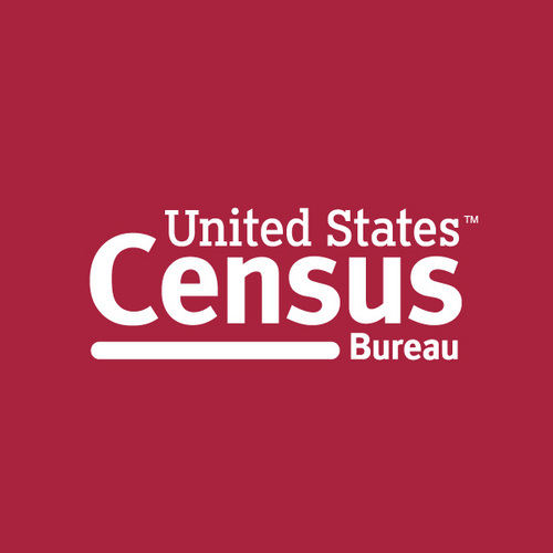 Image result for us census bureau
