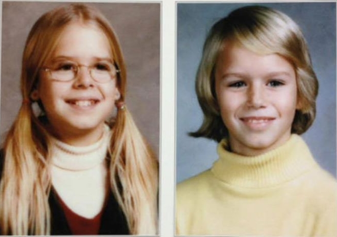 lyon case Investigators involved in the lyon sisters murders case say refreshing faded  memories was key in the first-degree felony murder conviction of.