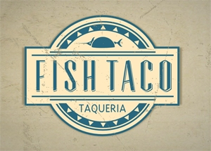 Fish taco possibly coming to wildwood shopping center for Fish taco bethesda md