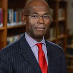 MCPS Chief Technology Officer Sherwin Collette