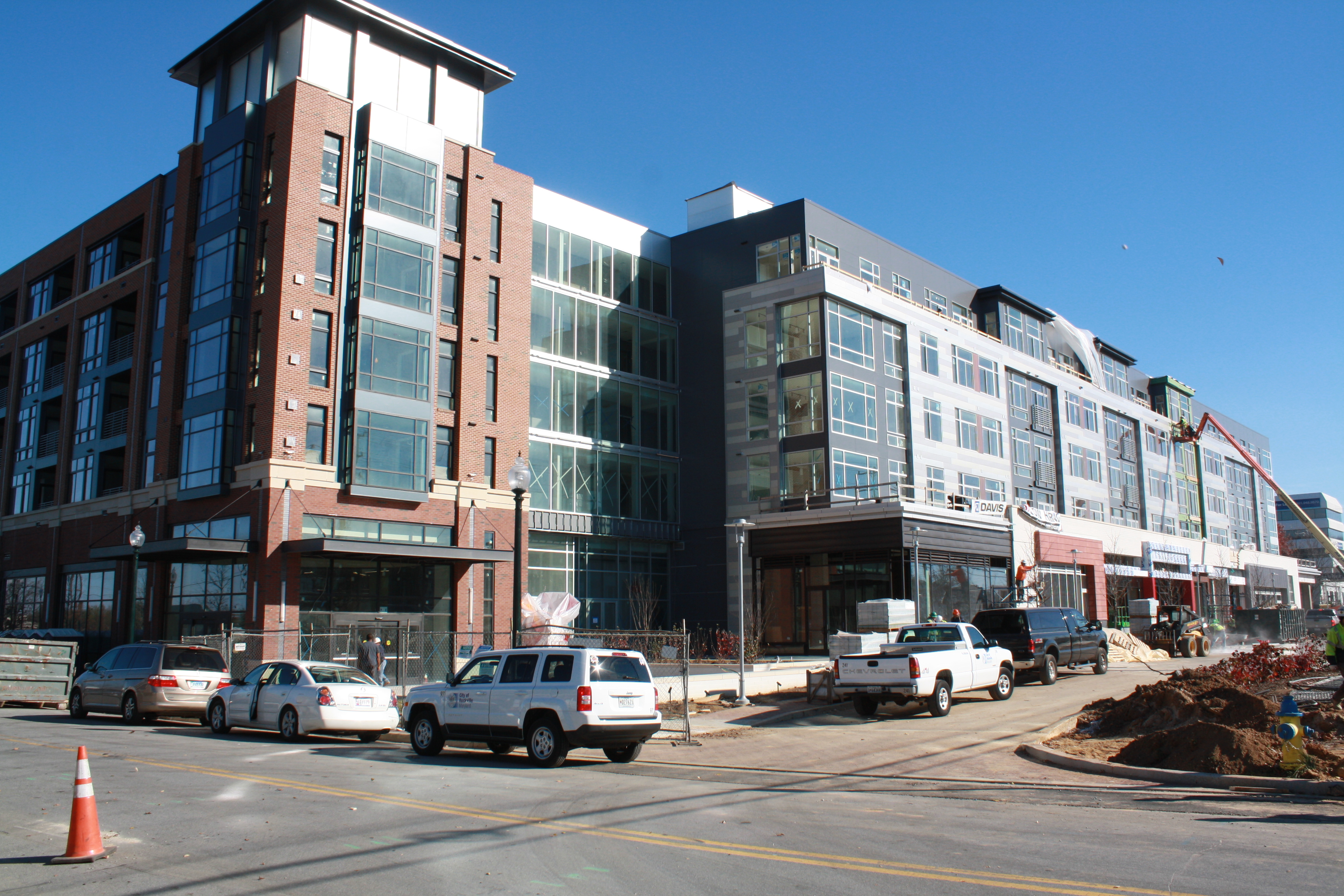 Apartments In Rockville Md Near Metro Home Design