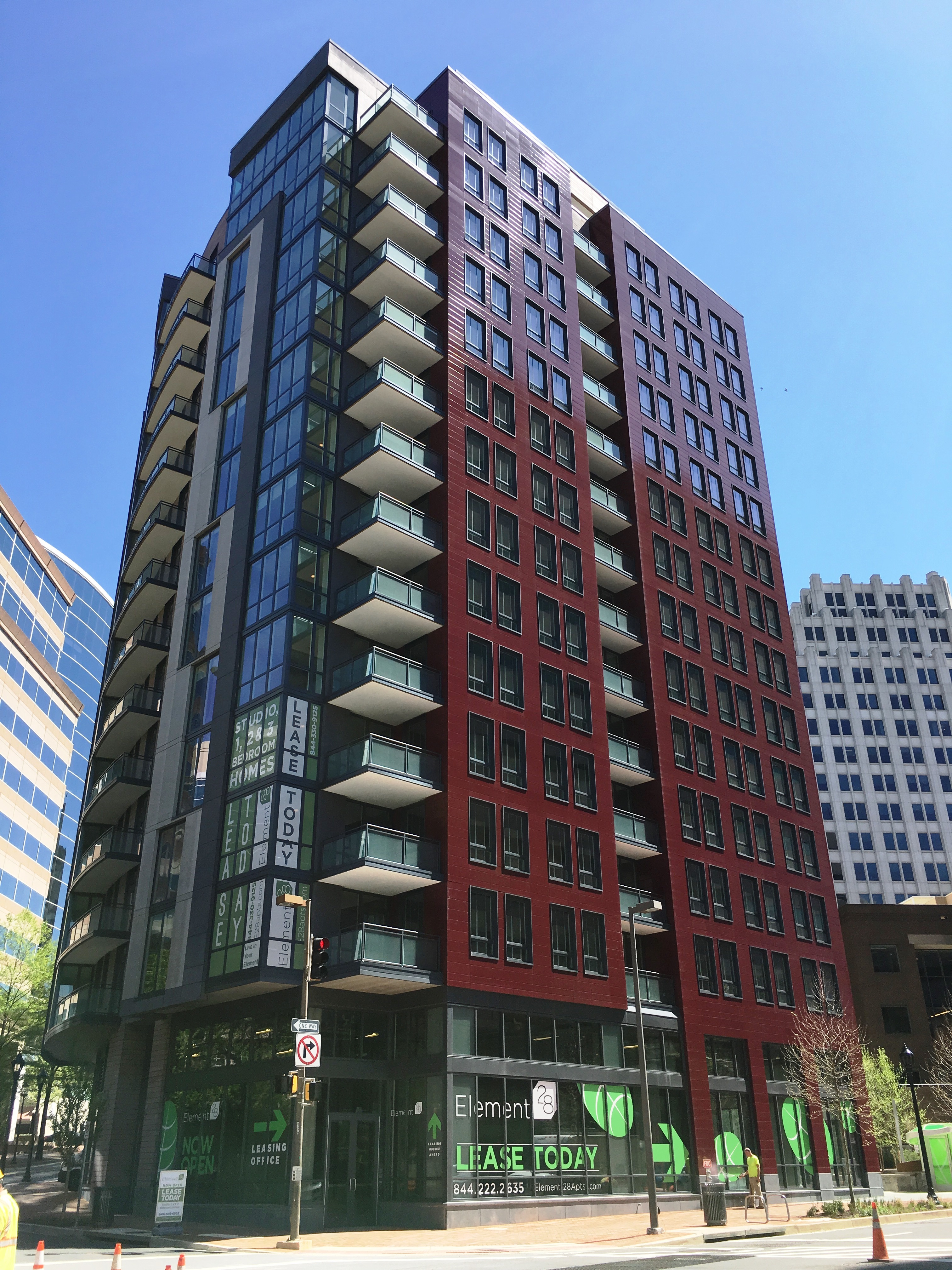 Element 28 Apartments In Downtown Bethesda Begin Leasing. Test Anxiety Signs. Height Signs. Dry Signs Of Stroke. Mediastinum Signs. Lump Signs Of Stroke. Depression Anxiety Signs. Christianity Signs Of Stroke. Kitchen French Signs