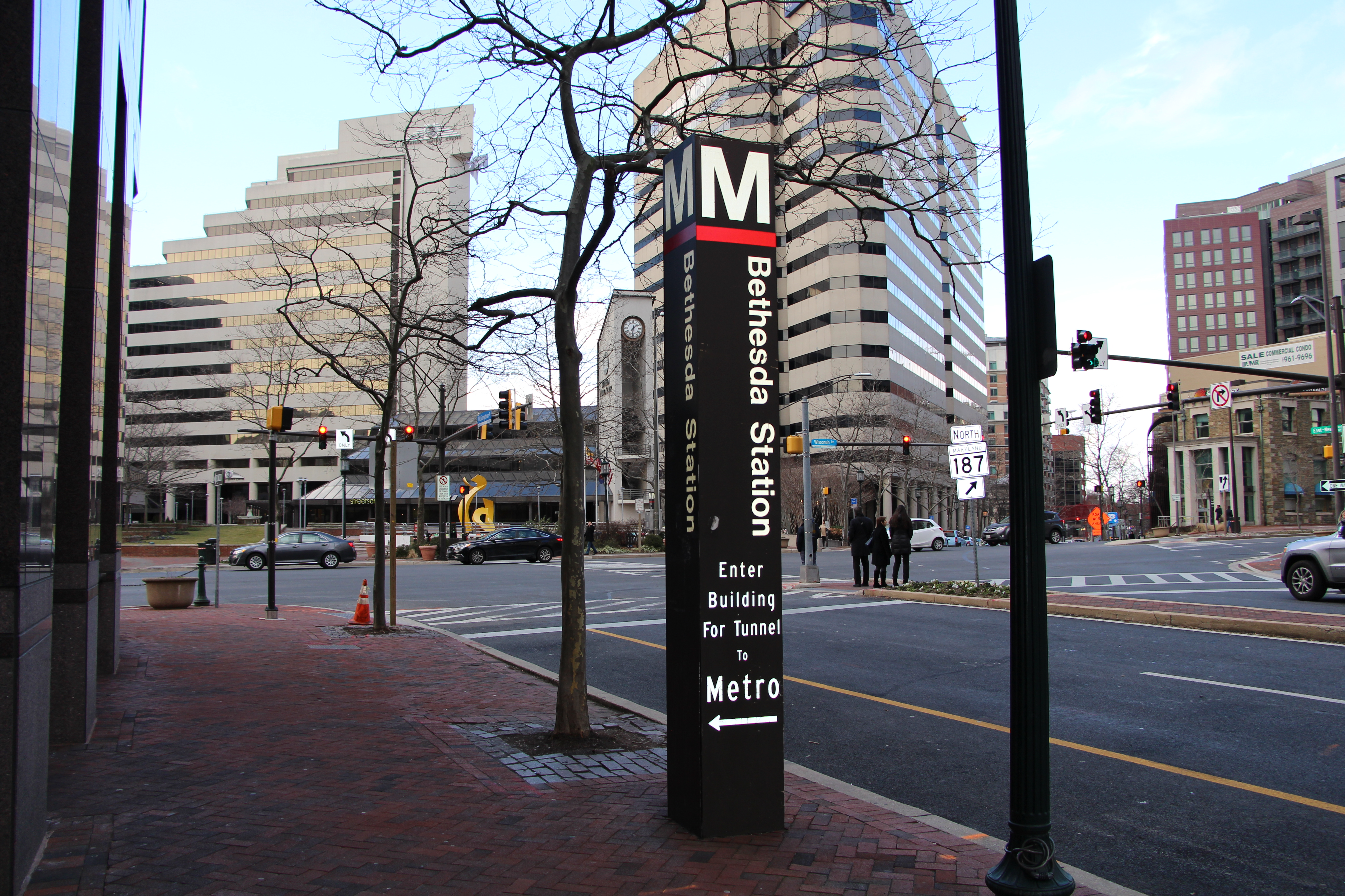Metro To Increase Fares Shift to New Hours Starting June 25 - Bethesda Beat - Bethesda MD & Metro To Increase Fares Shift to New Hours Starting June 25 ... azcodes.com