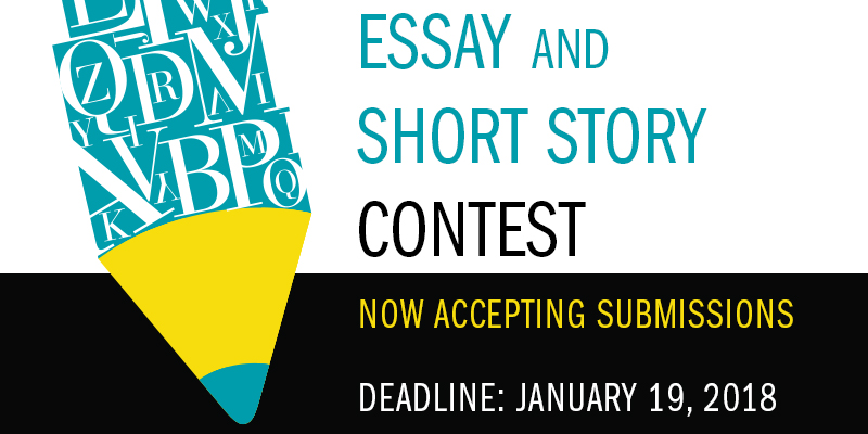 goldberg magazine essay contest Goldberg magazine essay contest winner defense in thesis do my homework write my essay expository essay topics cheap essay writing service popular literature review.