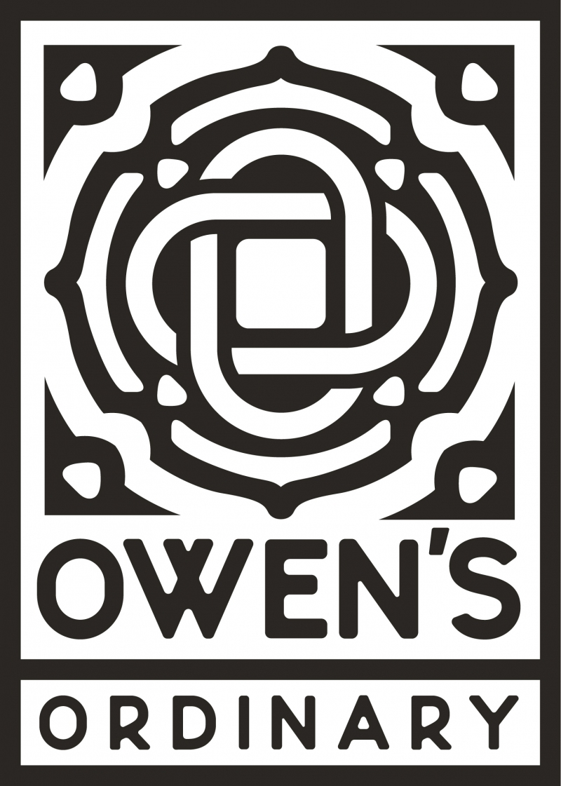 Owen\'s Ordinary Sets Opening Date for North Bethesda Restaurant and ...